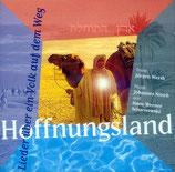 Hoffnungsland (Felsenfest)