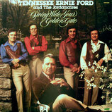 Tennessee Ernie Ford - Swing wide your Golden Gate