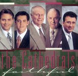 Cathedrals - Faithful CD -