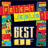 Best of Feiert Jesus (2-CD)