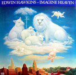 Edwin Hawkins - Imagine Heaven