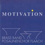 BRASS BAND POSAUNENCHOR FLAACH - Motivation