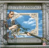 David Zaffiro - Surrender Absolute