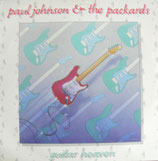 Paul Johnson - Guitar Heaven