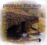 Morning Star - Prepare The Way (with Don Potter)