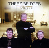 Three Bridges - Promises -
