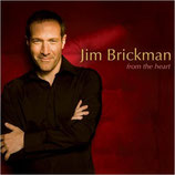 Jim Brickman - From My Heart
