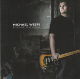 Michael Wespi - Everybody Else Knows