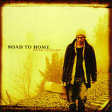 Brian Thiessen - Road To Home