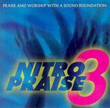 NITRO PRAISE - Nitro Praise 3
