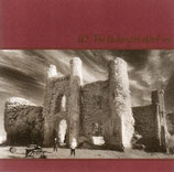 U 2 - The Unforgettable Fire