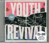 Y & F : Youth Revival Acoustic CD+DVD, new & sealed