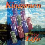Kingsmen - New Life -