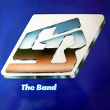 G.B. The Band