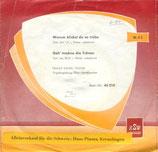 Franz Knies - Frohe Botschaft im Lied 45210