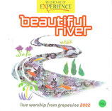 WORSHIP EXPERIENCE : Beautiful River - Live Worship from Grapevine 2002 (Kingsway Music)