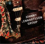 JOHNNY LENNARTSSON GROUP