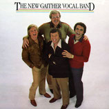 Gaither Vocal Band - The New Gaither Vocal Band