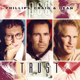 Phillips Craig & Dean - Trust