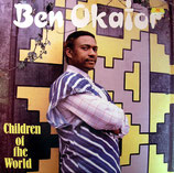 Ben Okafor - Children of the World