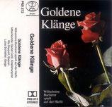 Ria Deppert & Wilhelmine Bucherer - Goldene Klänge