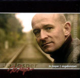 Jo Jasper - Angekommen