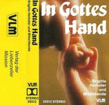 Brigitte Herbster - In Gottes Hand