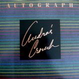 Andraé Crouch - Autograph