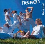One Accord - Heaven