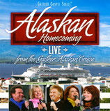 Gaither Homecoming - Alaska Homecoming