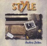 Style - Andere Zeiten