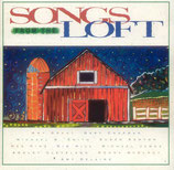 Various - Songs From The Loft