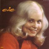 Evie - Evie