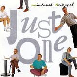 Michael Knöppel - Just One