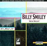 Billy Smiley - New Night