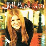 Jill Parr - Orbit