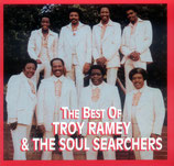 Soul Searchers - Best of