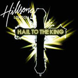 Hillsong London : Hail To The King