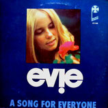Evie - A Song For Everyone