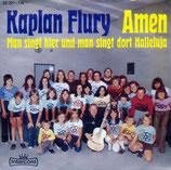Kaplan Flury - Amen