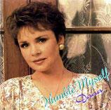 Dana - Humble Myself <