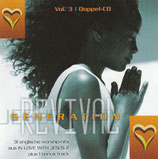 In Love With Jesus - Jesus Revival Generation Vol.3
