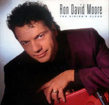 Ron David Moore - The Vision's Clear
