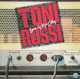 Toni Rossi - Love In The City