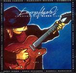 Larry Howard - Larry Howard's Cornerstone Blues Jam