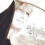 Crystal Lewis - See