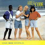 AREA CODE : One Big World