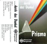 PRISMA - ... durch das Dunkel