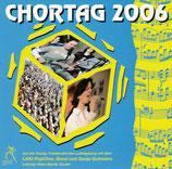 LAKI-PopChor, Band und Sonja Gutmann - Chortag 2006