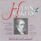 The Hymn Makers : James Montgomery 1774-1854